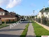 Земля и участки,  Краснодарский край Динская, цена 600 000 рублей, Фото