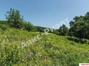 Земля и участки,  Краснодарский край Другое, цена 10 500 000 рублей, Фото