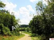 Земля и участки,  Краснодарский край Другое, цена 1 800 000 рублей, Фото