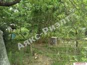 Земля и участки,  Краснодарский край Краснодар, цена 2 550 000 рублей, Фото