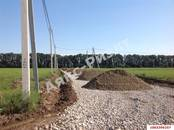 Земля и участки,  Краснодарский край Краснодар, цена 1 005 000 рублей, Фото