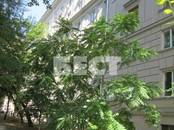 Квартиры,  Москва Пушкинская, цена 40 000 000 рублей, Фото
