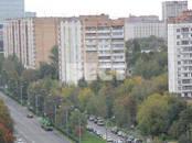 Квартиры,  Москва Сходненская, цена 26 000 000 рублей, Фото