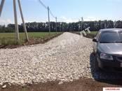 Земля и участки,  Краснодарский край Краснодар, цена 543 000 рублей, Фото