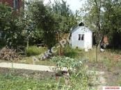 Земля и участки,  Краснодарский край Краснодар, цена 8 600 000 рублей, Фото