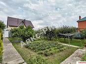 Земля и участки,  Краснодарский край Краснодар, цена 5 500 000 рублей, Фото
