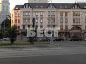 Квартиры,  Москва Проспект Мира, цена 12 400 000 рублей, Фото