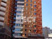 Квартиры,  Москва Университет, цена 35 550 000 рублей, Фото