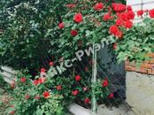Земля и участки,  Краснодарский край Горячий Ключ, цена 2 190 000 рублей, Фото