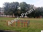 Земля и участки,  Краснодарский край Краснодар, цена 4 950 000 рублей, Фото