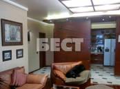 Квартиры,  Москва Алексеевская, цена 39 000 000 рублей, Фото