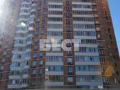 Квартиры,  Москва Университет, цена 13 350 000 рублей, Фото