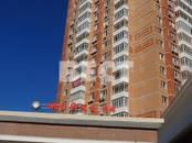 Квартиры,  Москва Университет, цена 15 900 000 рублей, Фото