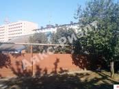 Земля и участки,  Краснодарский край Краснодар, цена 7 300 000 рублей, Фото