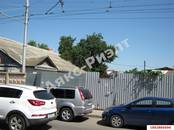 Земля и участки,  Краснодарский край Краснодар, цена 6 000 000 рублей, Фото