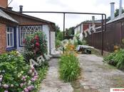 Земля и участки,  Краснодарский край Краснодар, цена 10 900 000 рублей, Фото
