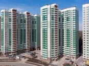 Квартиры,  Московская область Красногорск, цена 3 845 978 рублей, Фото