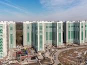 Квартиры,  Московская область Красногорск, цена 3 845 936 рублей, Фото