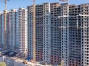 Квартиры,  Московская область Красногорск, цена 3 584 704 рублей, Фото