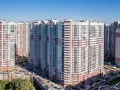 Квартиры,  Московская область Красногорск, цена 5 058 648 рублей, Фото