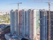 Квартиры,  Московская область Красногорск, цена 4 632 846 рублей, Фото