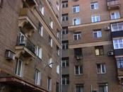 Квартиры,  Москва Алексеевская, цена 12 800 000 рублей, Фото