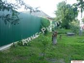 Земля и участки,  Краснодарский край Краснодар, цена 5 700 000 рублей, Фото