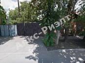 Земля и участки,  Краснодарский край Краснодар, цена 15 000 000 рублей, Фото