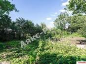 Земля и участки,  Краснодарский край Краснодар, цена 7 600 000 рублей, Фото