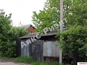 Земля и участки,  Краснодарский край Краснодар, цена 1 990 000 рублей, Фото
