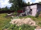 Земля и участки,  Краснодарский край Краснодар, цена 1 499 000 рублей, Фото