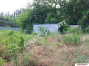 Земля и участки,  Краснодарский край Краснодар, цена 32 000 000 рублей, Фото