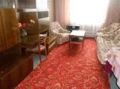 Квартиры,  Москва Калужская, цена 40 000 рублей/мес., Фото