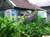 Земля и участки,  Краснодарский край Краснодар, цена 19 000 000 рублей, Фото