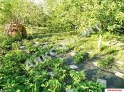 Земля и участки,  Краснодарский край Краснодар, цена 8 000 000 рублей, Фото