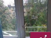 Квартиры,  Московская область Королев, цена 2 500 000 рублей, Фото