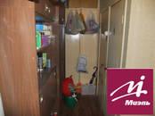 Квартиры,  Московская область Щелково, цена 2 200 000 рублей, Фото