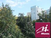 Квартиры,  Московская область Щелково, цена 2 050 000 рублей, Фото