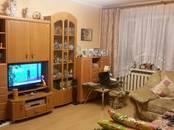 Квартиры,  Московская область Егорьевск, цена 2 950 000 рублей, Фото