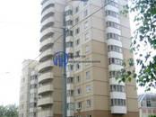 Квартиры,  Москва Шаболовская, цена 13 200 000 рублей, Фото