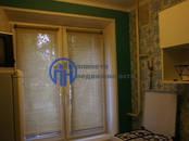 Квартиры,  Москва Нагорная, цена 5 600 000 рублей, Фото