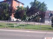 Офисы,  Краснодарский край Краснодар, цена 4 960 000 рублей, Фото