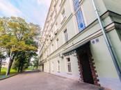Офисы,  Москва Боровицкая, цена 49 000 000 рублей, Фото