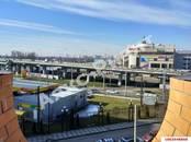 Другое,  Краснодарский край Краснодар, цена 70 000 000 рублей, Фото
