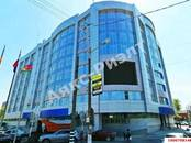 Офисы,  Краснодарский край Краснодар, цена 13 000 000 рублей, Фото
