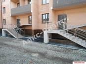 Офисы,  Краснодарский край Краснодар, цена 1 554 900 рублей, Фото