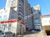 Офисы,  Краснодарский край Краснодар, цена 15 000 рублей/мес., Фото