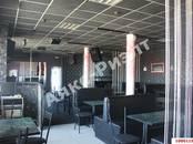 Другое,  Краснодарский край Кореновск, цена 9 000 000 рублей, Фото