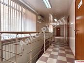 Офисы,  Краснодарский край Краснодар, цена 30 000 000 рублей, Фото