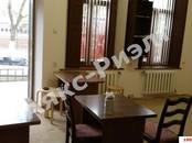 Офисы,  Краснодарский край Краснодар, цена 3 200 000 рублей, Фото